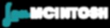 1328500430lea-mcintosh-logo.png