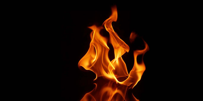 Fire photo in black background.jpg