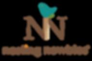 NestingNewbies_Logo-01.png
