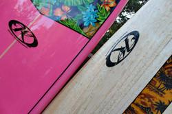 krahnsurfboards12