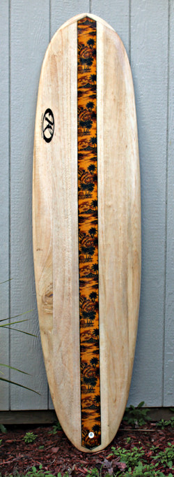 krahnsurfboards2