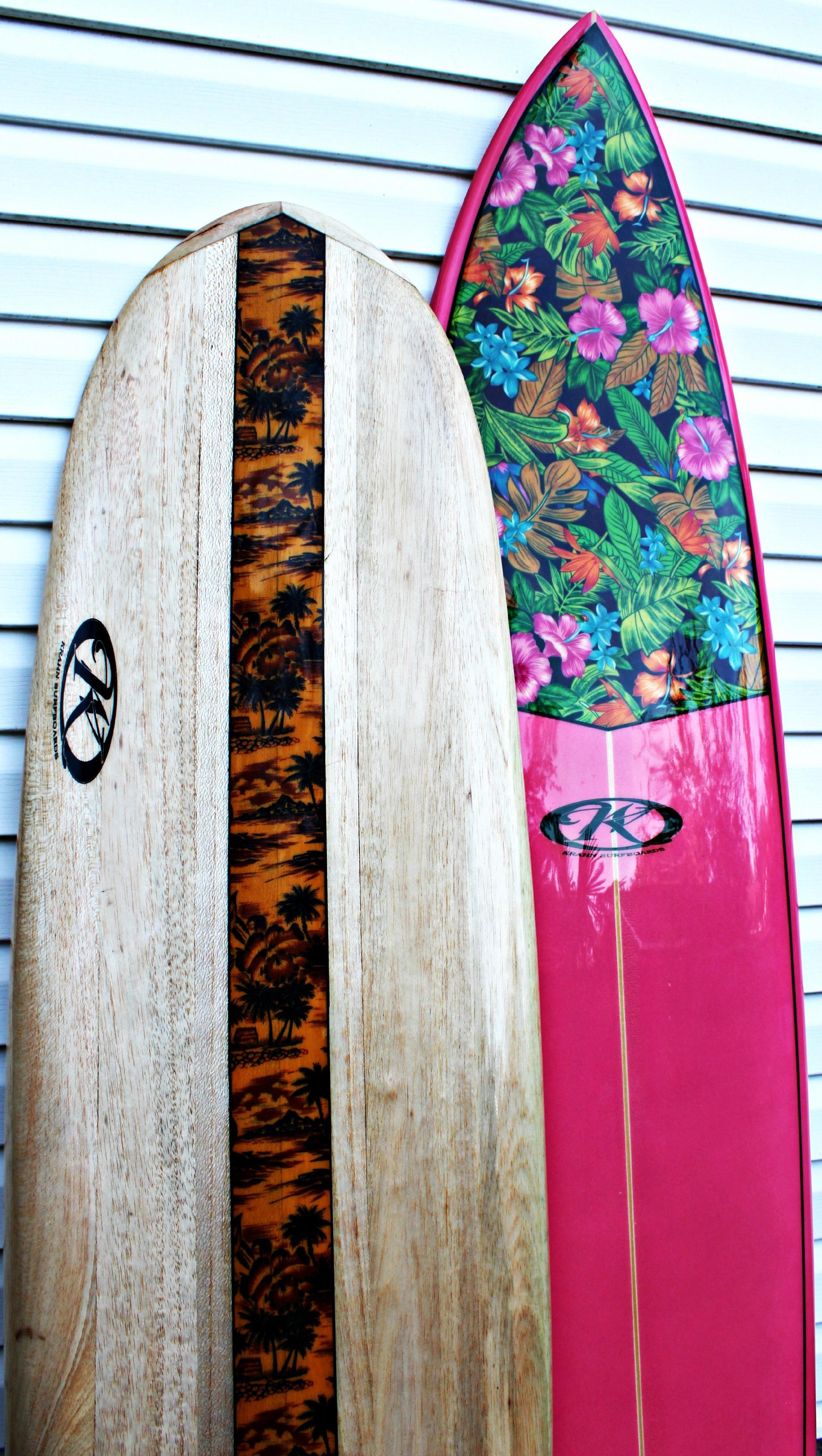 krahnsurfboards10