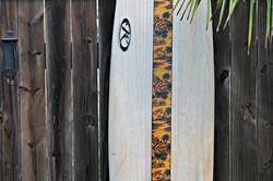 krahnsurfboards9