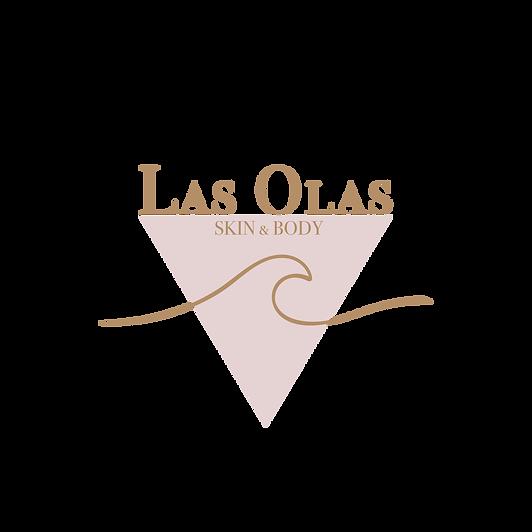 Las Olas_Logo2.png