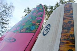 krahnsurfboards13