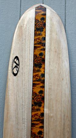 krahnsurfboards3