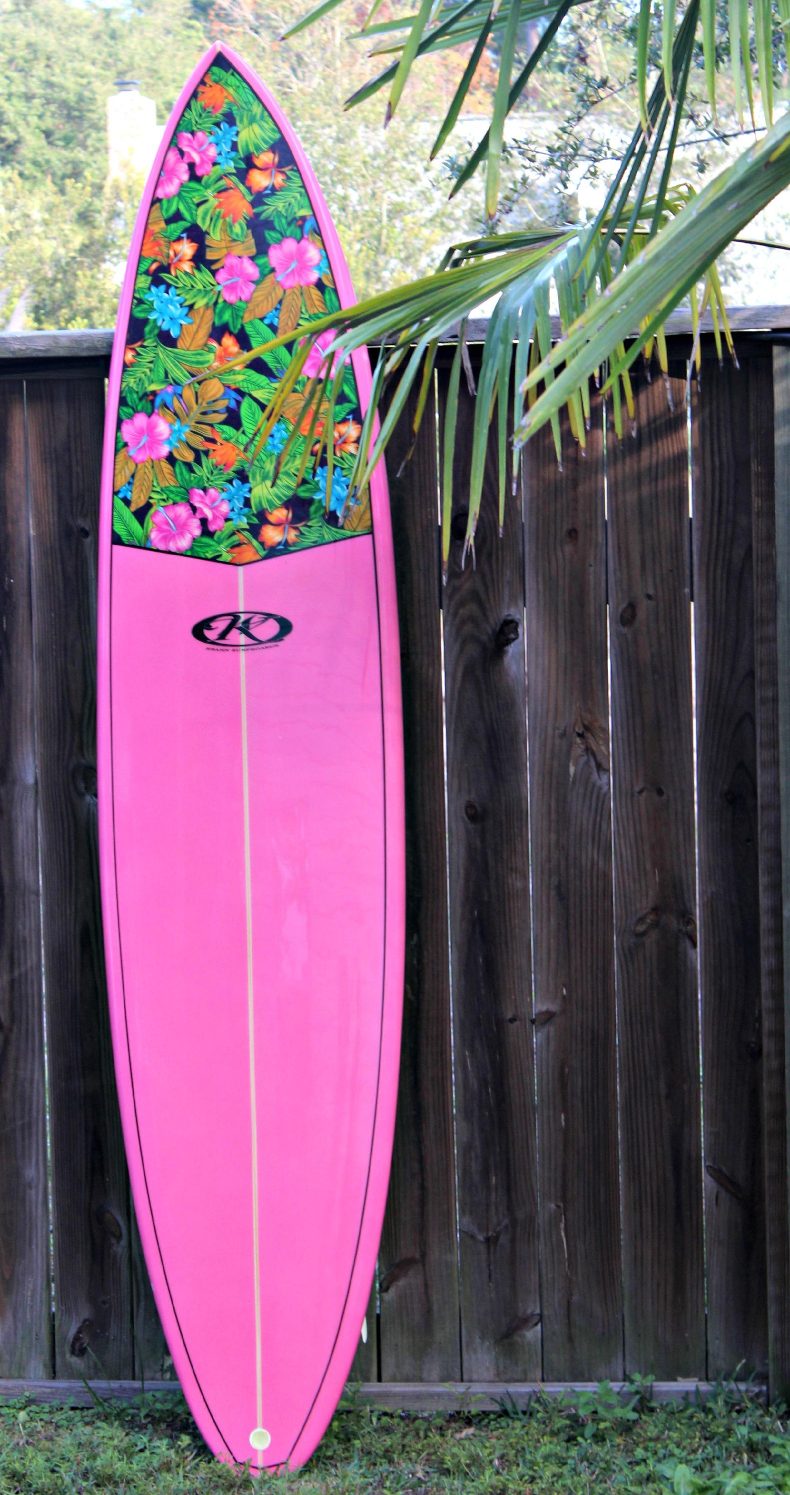 krahnsurfboards6