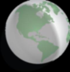 corporae-sustainability