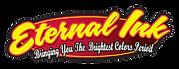 Eternal_Ink_Logo_PNG.png