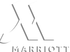 Marriott_Logo_White_DS.png