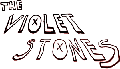 thevioletstonesedit-cutout.png