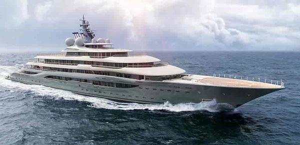 FLYING-FOX-oscar-yacht.jpg