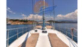 tekne-kiralama-alize.10.JPG