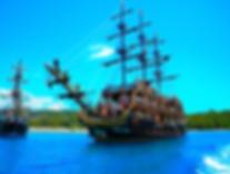galleon tekne turu
