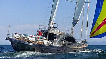 tekne-kiralama-merlin-2.jpg