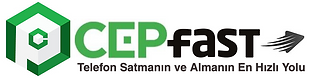 cep-fast-logo.png