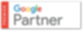 oscar-medya-google-sertifika
