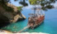 light-tours-oludeniz-korsan-tekne-turu-8