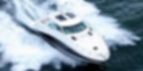 çeşme tekne kiralama