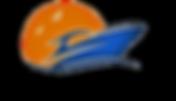 oscar-denizcilik-logo-k.png