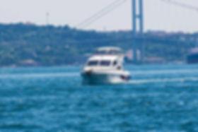 istanbul-yat-kiralama.jpg