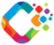 oscar-medya-ofisi-logo