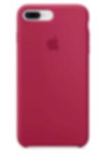 iphone-7-plus-kilif