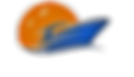 image-removebg-preview_kopyası.png