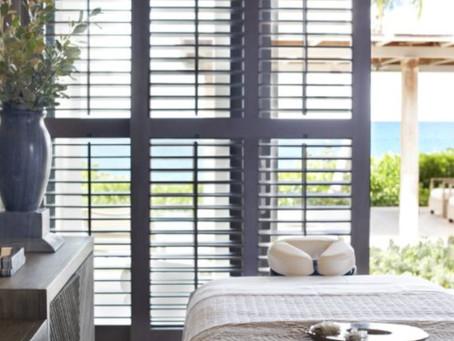 Karayip Yat Kiralamada En İyi 10 Spa Merkezi