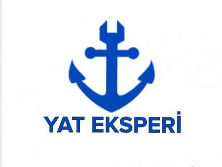 Satılık Yat İlanları Oscar Denizcilik'te
