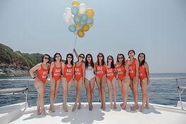 bachelorette-yacht-tiger-marine-charter-