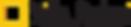 logo_1_1.png