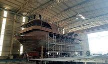satilik-yat-semi-submarine-construction.