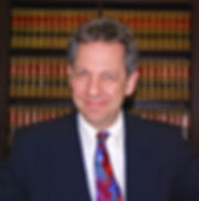 Sturgis E. Chadwick III