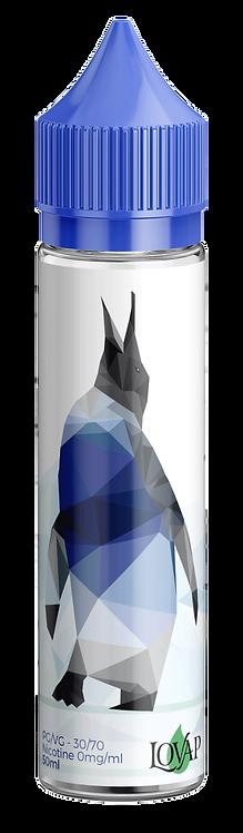 Pingouin Bleu - Bankeeze