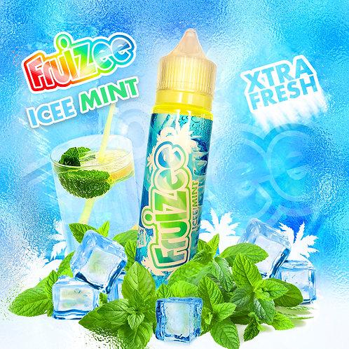Fruizee -Icee Mint