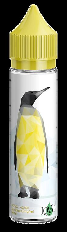 Pingouin Jaune - Bankeeze