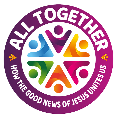 All%20Together%20Logo_edited.png