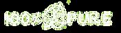 лого зз.png