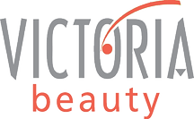 Victoria-Beauty-Logo_edited.png