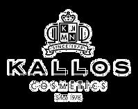 Kallos_logo_edited.png