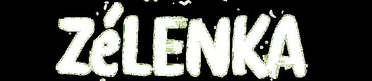 лого зел.png