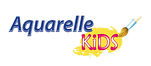 AQUARELLE_kids_logo_edited.png