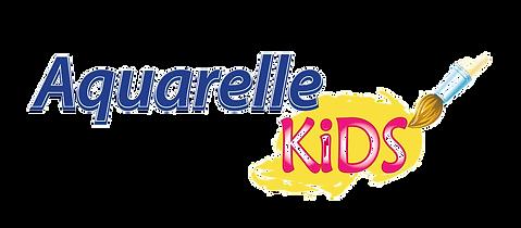 AQUARELLE_kids_logo_edited.png