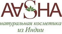 Логотип AASHA_комплекс_30_09_14.jpg