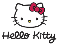 HelloKitty_edited.png
