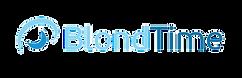 BlondTime_logo_edited.png