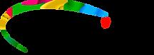 Festiva_Logo.png