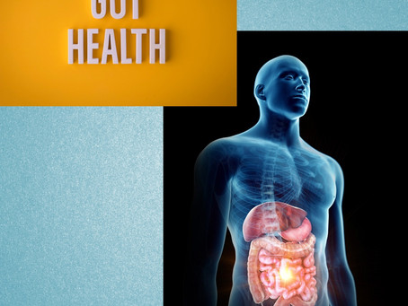 How Do I Know If I Have Leaky Gut Syndrome?