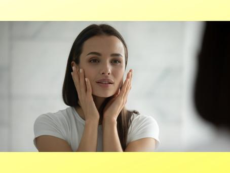2 Critical Steps for Skin Health